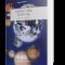 Knjiga Astrološki bukvar - Nebeska azbuka