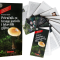 Knjiga Priručnik za branje jestivih i lekovitih gljiva