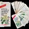 Knjiga Priručnik za sakupljanje lekovitog bilja - Prednja korica