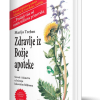 Knjiga Zdravlje iz Božje apoteke - autor Marija Treben