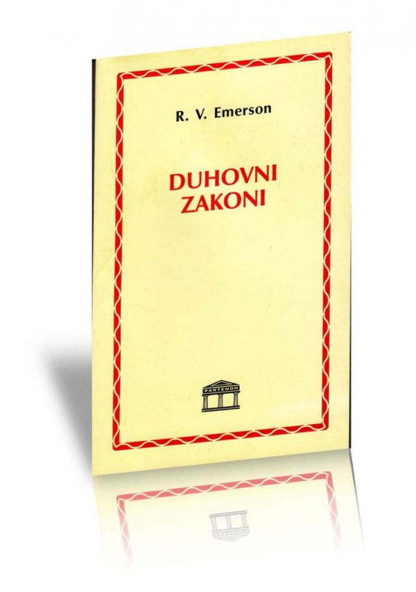 https://edicija.rs/wp-content/uploads/2019/03/Duhovni-zakoni-Emerson-Recovered-724x1030.jpg