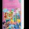 Knjiga Bajke o princezama - Najlepše bajke svih vremena