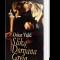 Knjiga Slika Dorijana Greja - autor Oskar Vajld