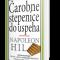 Knjiga Čarobne stepenice do uspeha - autor Napoleon Hil