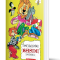 Knjiga Najlepše basne za decu - autor Dositej Obradović - latinica