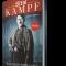 Knjiga Mein kampf - Adolf Hitler - prevod Radomir Smiljanić