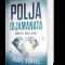 Polja dijamanata - autor Rasel Konvel