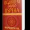 Knjiga Izgubljene tajne uspeha- autor Napoleon Hil